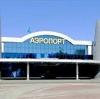 Аэропорты в Красноселькупе